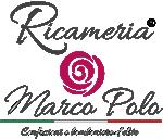 Logo_Trasparente_sito_quadrato